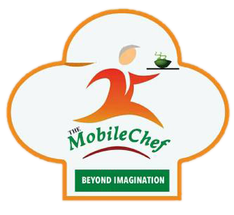 The Mobile Chef